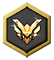 Overwatch - Legendary Recruiter